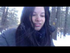 WEEKEND GETAWAY-SUPER BOWL WEEKEND | FiveMinutesandUs - YouTube