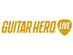Activision Launches Guitar Hero Live on iOS