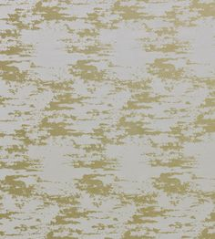 Delamere is an exquisite, nature inspired collection that combines natural organic imagery, of beautiful trailing honesty leaves and distressed textures and more. Distressed Texture, Pattern Matching, Nature Inspired, Honesty, Free Samples, Fabric, Leaves, Organic, Curtains