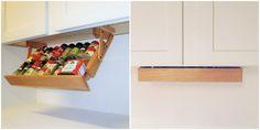 under-cabinet-spice-rack-.jpg (1024×512)