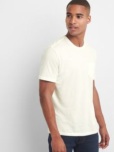 61c4f6055a5 7 Best GAP MENS NEW   RETAIL IN REVERSE images