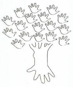 PARAÍSO DO EDUCANDO: Volta as aulas Class Rules, Arabic Calligraphy, Classroom, Arabic Handwriting