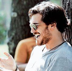 Vote Çağatay Ulusoy for Best Male Film Actor #Delibal / Çağatay Ulusoy'a Oylar. 23.İTÜ EMÖS Başarı Ödülleri - En BaşArılı Erkek Film Oyuncusu #cagatayulusoy ! (Link in Bio basariodulleri.com/oy-ver/