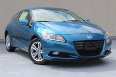 Fairfax Honda Service >> 17 Best Fairfax Honda Images In 2013 New Honda Honda Sales 2013