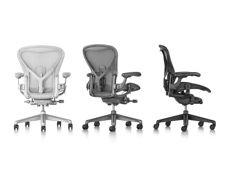 Aeron Chair ハーマンミラー チェア 椅子