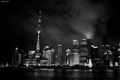 IN THE MOOD FOR SHANGHAI © Aurore Vinot  http://www.aurorevinot.com/81583/4881839/portfolio-aurore-vinot/my-mood-for-shanghai