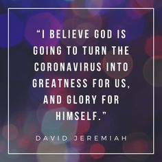 Bible Verses, Believe, God, Journaling, Quotes, Dios, Quotations, Caro Diario, Allah