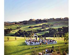 Wedgewood Vellano A Chino Hills Country Club And Other Beautiful Inland Empire Wedding Venues Read Detailed Info On Reception
