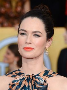 """I got Lena Headey! Which """"Game Of Thrones"""" Actress Should Be Your BFF? ok then"""