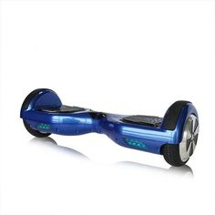 Blue Mini Smart Self Balance Hoverboardhttp://www.scootermania.net/products/blue-mini-smart-self-balance-hoverboard