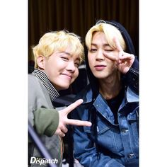 J-Hope and Jimin ❤ BTS Practice For The WINGS TOUR In Seoul~ Exclusive Unreleased Photos! #BTS #방탄소년단