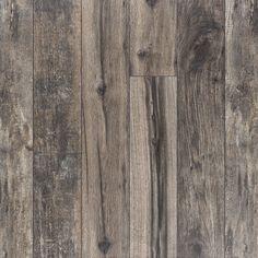 Shaded Lumber Variedad Embossed in Register Laminate - - 100437417 Luxury Vinyl Tile, Luxury Vinyl Plank, Engineered Hardwood, Hardwood Floors, Installing Laminate Flooring, Laminate Colours, Parts Of Stairs, Polished Porcelain Tiles, Wrought Iron Gates