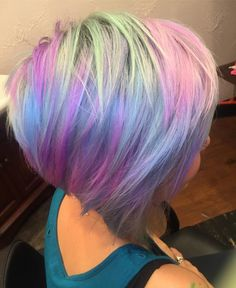 #opalhair • Instagram photos and videos