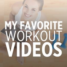 Repin this to use as a cover photo on your own workout video board! Then check out the 5 other Pinterest boards fit women should have: http://www.womenshealthmag.com/fitness/pinterest-board-name-ideas?cm_mmc=Pinterest-_-womenshealth-_-content-fitness-_-fitnessboardstohave