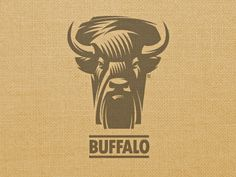 Vector Graphics. © Galitsyn In Attachment, use of a buffalo in peacekeeping operations.)