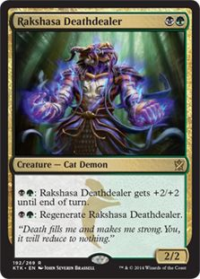 StarCityGames.com - All About Abzan Aggro!
