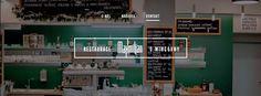 Kontaktujte nás | Restaurace Maxmilián u Mincovny