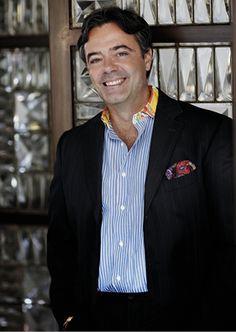 Jacopo Etro