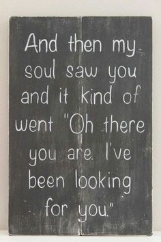 Best love Sayings & Quotes QUOTATION – Image : As the quote says – Description 69 Love Quotes for Him from the Heart – www.goodmorningqu… Sharing is Love – Don't forget to share this quote and share the love ! Cute Couple Quotes, Love Quotes For Her, Great Quotes, Quotes To Live By, Inspirational Quotes, Funny Quotes, Romantic Quotes For Him, Fallen In Love Quotes, Cute Couple Things
