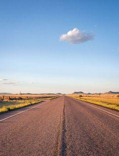 destination: marfa, texas | domino.com