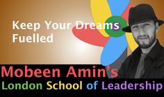 Keep Your Dreams Fuelled  #lsolead #mobeenamin #leadershipcoach #motivation #inspiration #selfdevelopment #professionaldevelopment #businesscoach  click here: https://www.youtube.com/watch?v=hQ9eExlBmeM&feature=youtu.be visit: http://www.lsolead.com/