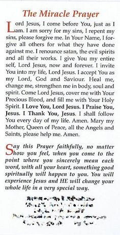 Jesus Prayer, Prayer Scriptures, Faith Prayer, Prayer Quotes, Prayer For Forgiveness, Faith Quotes, Prayer For Guidance, Prayers For Strength, Prayers For Healing