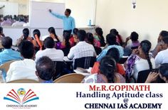 Are you looking Best coaching institute in Vellore & Tiruvannamalai? Chennai Ias Academy is one of South India's Best academy for UPSC Previous Year Question Paper, Study Materials, Ias, Coaching, This Or That Questions, 5 Years, Training