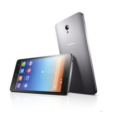 AED1,088.00 Lenovo S860 5.3 inches HD Screen 2GB+16GB 4000 mAh Battery http://www.kingsouq.com/lenovo-s860-s102320.html