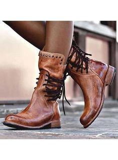 Die 40 besten Bilder von Mode stiefel | Mode stiefel