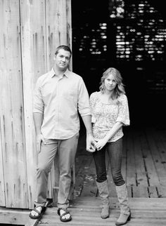 engagement photo session | michael cottrell photography