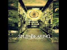 Split Bearing- Welcome To The Present 2014(Full album)