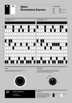 Shop of the poster series by Rob Ricketts Finger Drumming, Paul Hardcastle, Afrika Bambaataa, Drums Sheet, Drum Patterns, Drums Beats, Dj Gear, Ll Cool J, Be Good To Me