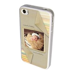 iphone cover available at http://www.prodigitalphotos.com