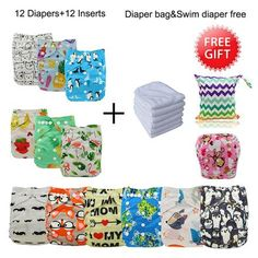 Wholesale Diaper Bundles – Bulpo Best Cloth Diapers, Free Diapers, Baby Products, Free Gifts, Diaper Bag, Bags, Collection, Handbags, Corporate Gifts