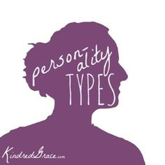 The 16 Personality Types: Jung, Myers-Briggs, Keirsey Introvert Vs Extrovert, Infp, Inspiring Quotes About Life, Inspirational Quotes, The 16 Personality Types, 16 Personalities, Marriage Advice, Relationship Tips, Relationships