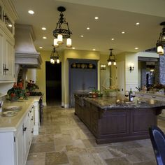 Pinterest the world s catalog of ideas for 8x8 kitchen layout