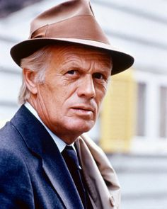 richard widmark - Google Search