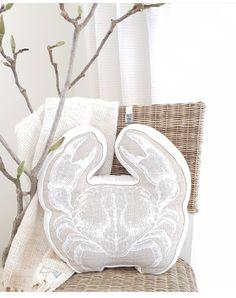 Cute Pillows, Happy Summer, Pillow Talk, Fashion Backpack, Decorative Pillows, Plaid, Bags, Zen, Nature