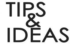 20 Tips To Make Money Online