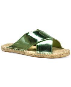 a8bb723dcd30 Misty Sandals by Muk Luks