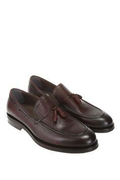 Ayakkabı - Aksesuar - Ayakkabı - Kip