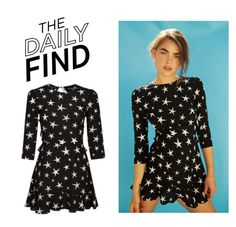 """""""The Daily Find: Réalisation Par Dress"""" by polyvore-editorial ❤ liked on Polyvore featuring DailyFind"""