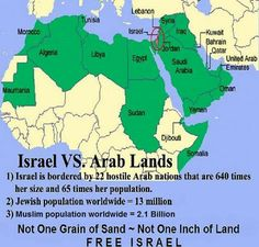 Israel map israel pinterest israel but israel is invading gumiabroncs Image collections