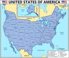 Alternate United States Map.78 Best Alternate North America Maps Images In 2019 Alternate