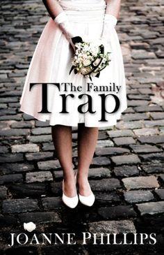 The Family Trap by Joanne Phillips, http://www.amazon.com/dp/B00BBJVLSE/ref=cm_sw_r_pi_dp_hbTHrb1BRQ15S