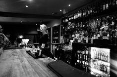 Epic cocktails @ Bardeaux, Barmuda, No5 & Bunker Queenstown