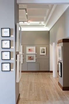Casa Labia Art Gallery