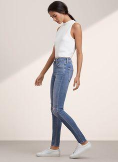 http://us.aritzia.com/clothing/jeans?prefn1=brand&prefv1=Citizens%20of%20Humanity&lastViewed=22