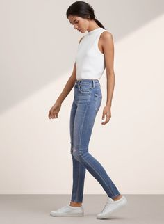 http://us.aritzia.com/clothing/jeans?prefn1=brand&prefv1=Citizens%20of%20Humanity&lastViewed=22
