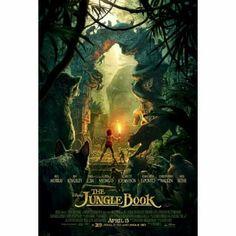 The Tale of a Man Cub–Disney's Jungle Book (@TheJungleBook) is The Story To See! Www.HeyMikeyATL.com #Movies #Disney #MovieReview #MovieTrailer #TheJungleBook #Mowgli #Bagheera #Baloo #ShereKhan #Kaa #Akilah #Raksha #Louie #HeyMikeyATL #HeyMikey #AtlantaBlogger #movieblogger written by @HeyMikeyATL #MichaelJFanning